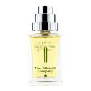 Un Parfum De Charmes & Feuilles Eau De Toilette Spray, 90ml/3oz