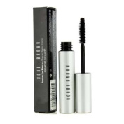 Smokey Eye Mascara - # 01 Black, 6ml/0.2oz