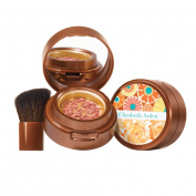 Pure Finish Mineral Cheekcolor - Sunkissed Rose, 2.47g/0.087oz