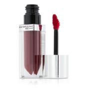 The Elixir Color Sensational Lip Color - # 20 Signature Scarlet, 5ml/0.17oz