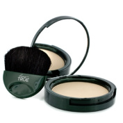 Protective Mineral Foundation Compact - # Fair 1, 11g/0.38oz
