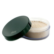 Protective Mineral Foundation Powder - # Fair 1, 11g/0.38oz