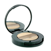 Brow Definer - # Blond, 3.9g/0.14oz