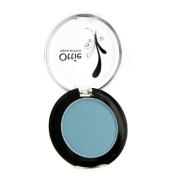 Love Holic Single Eye Shadow - #BL-03, 3g/0.1oz