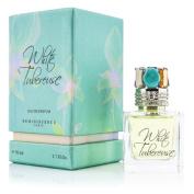 White Tubereuse Eau De Parfum Spray, 50ml/1.7oz