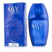 Navy After Shave Splash, 50ml/1.7oz