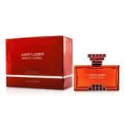 Exotic Coral Eau De Parfum Spray, 40ml/1.3oz