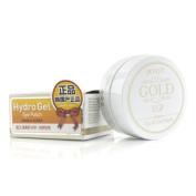 Gold & EGF Eye & Spot Patch, 30 Treatments