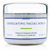 Exfoliating Facial Scrub, 100ml/3.38oz