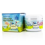 Collagen Aqua Piggy Jelly Pack, 100ml/3.3oz