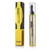 McCELL Skin Science 365 SYN-AKE Gold Eye Serum, 15ml/0.5oz