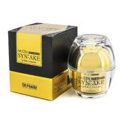 McCELL Skin Science 365 SYN-AKE Gold Cream, 50ml/1.76oz