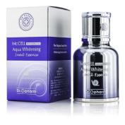 McCELL Skin Science 365 Aqua Whitening Snail Essence, 30ml/1oz