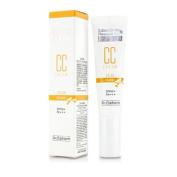 LOCO Beaute Nudybase Honey CC Cream SPF50 PA+++, 30ml/1oz