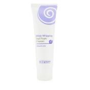 White Whipping Snail Foam Cleanser, 120ml/4.1oz