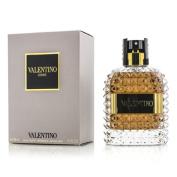 Valentino Uomo Eau De Toilette Spray, 150ml/5.1oz