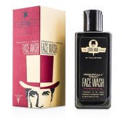 Frightfully Fresh Face Wash - Pomegranate, 200ml/6.7oz