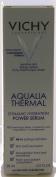 Aqualia Thermal Dynamic Hydration Power Serum, 30ml/1oz