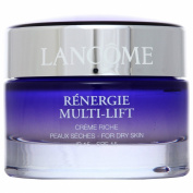 Renergie Multi-Lift Redefining Lifting Cream SPF15 (For All Skin Types), 50ml/1.7oz