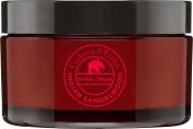 Indian Sandalwood Shave Cream, 150g/5.3oz