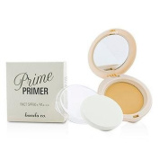 Prime Primer Pact SPF50+ - # BE03 Earth, 10g/0.3oz