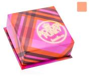 Wonder Punky Blusher - #04 Preppie Coral, 9.5g/0.3oz