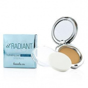 It Radiant Hydrating Pact 100 SPF35 - #01 Light, 10g/0.3oz