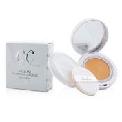 It Radiant CC In Melting Foundation SPF32 - #BE20, 13g/0.4oz