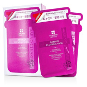 Amino Mask - Clearing - All Skin Types, 10x25ml/0.85oz