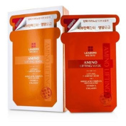 Amino Mask - Lifting - Dry/ All Skin Types, 10x25ml/0.85oz