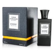 Fleur DOranger Eau De Parfum Spray, 100ml/3.4oz
