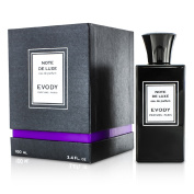 Note De Luxe Eau De Parfum Spray, 100ml/3.4oz