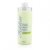 Brilliant Glossing Conditioner (Gentle Detangling, Vivid Gloss), 473ml/16oz