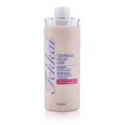 Technician Color Care Shampoo (Anti-Fade, Color Protects & Shines), 473ml/16oz