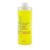 Full Blown Volume Shampoo (Amplifies & Invigorates), 473ml/16oz