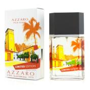 Azzaro Eau De Toilette Spray (2014 Limited Edition), 100ml/3.4oz