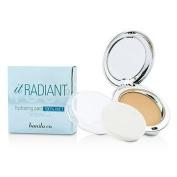 It Radiant Hydrating Pact 100 SPF35 - #02 Medium, 10g/0.3oz