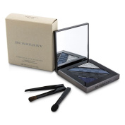 Complete Eye Palette (4 Enhancing Colours) - # No. 20 Slate Blue, 5.4g/0.19oz