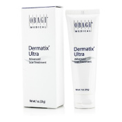 Dermatix Ultra Advanced Scar Treatment, 28g/1oz