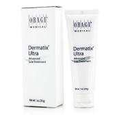 Dermatix Ultra Advanced Scar Treatment, 28g/1oz