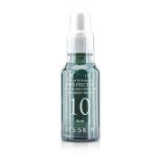 Power 10 Formula - PO Effector (Pores Tightening Serum), 30ml/1oz