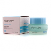 Plant Water Balancing Cream, 50ml/1.7oz