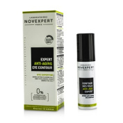 Eye Expertise - Expert Anti-Aging Eye Contour, 15ml/0.5oz