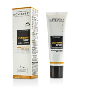 Expert Radiance Program - The Expert Exfoliator Mask & Scrub, 50ml/1.9oz
