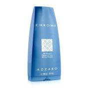 Chrome All Over Shampoo, 300ml/10oz