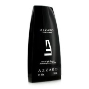 Azzaro Hair & Body Shampoo, 300ml/10oz