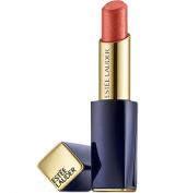 Pure Color Envy Shine Sculpting Shine Lipstick - #430 Pink Dragon, 3.1g/0.1oz