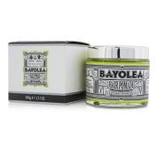 Bayolea by Penhaligon's Hair Pomade 100ml