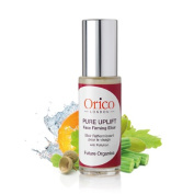 Pure Uplift Face Firming Elixir, 30ml/1.01oz
