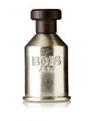Aethereus Eau De Parfum Spray, 100ml/3.4oz